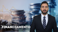 Curso Sobre Financiamento